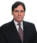 Bryan A. C. Kelly, Nuclear Construction Cost-Recovery Prudence Expert Witness, nuclear construction surety bond, nuclear construction attorney, nuclear construction lawyer, nuclear construction litigation attorney, nuclear construction claims consultant, nuclear construction litigation consulting engineer, nuclear construction risk management, nuclear construction risk management consulting, nuclear construction risk, nuclear construction risk consultant, nuclear construction oversight consulting, nuclear construction project management consulting, nuclear construction cost recovery, nuclear construction claims, nuclear construction EPC, Nuclear Construction Cost Recovery, Nuclear Power Construction Cost, Nuclear Energy Plant Construction Cost, Nuclear Energy Plant Construction, Nuclear Construction Audit,  Nuclear Construction Cost Audit, Nuclear Construction Prudence Audit, nuclear construction claims consultant, nuclear construction claims attorney, nuclear construction claims lawyer, nuclear construction prudence consultant, nuclear construction oversight expert witness, nuclear construction oversight consultant, nuclear construction litigation attorney, nuclear construction claims consultant, nuclear construction litigation consulting engineer, nuclear construction risk management consulting, nuclear construction risk, nuclear construction risk consultant, nuclear construction project management consulting, nuclear construction expert witness, nuclear construction prudence expert witness, nuclear construction insurance, nuclear construction cost recovery expert witness