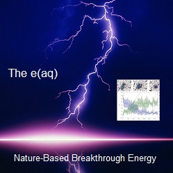 Artificial Lightning, Nature-Based Solutions, Nature-Based Solutions Energy, Nature-Based Solutions Electricity, Nature-Based Solutions To Climate Change, Photochemistry And Light Energy Conversion, Light Energy Conversion