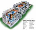 General Electric ABWR